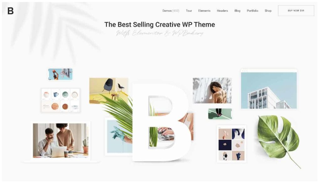 Fastest WordPress Themes 26