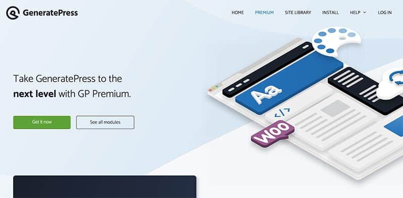 The Fastest & BEST WooCommerce Themes in 2021 (FREE & Paid) 11