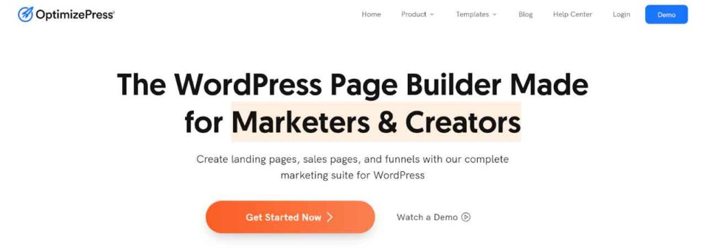 Fastest WordPress Themes 28