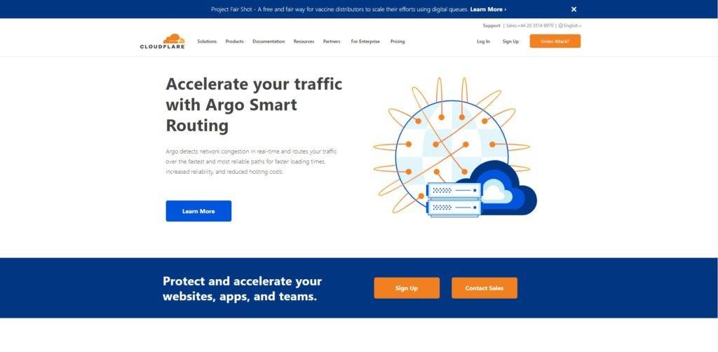 The Best WordPress Speed Optimization Plugins & Tools 27