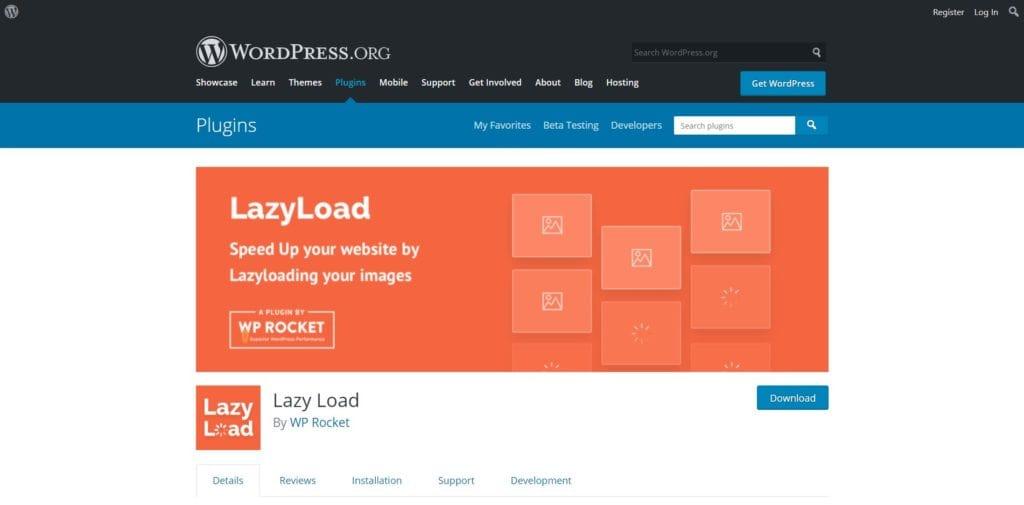 The Best WordPress Speed Optimization Plugins & Tools 36