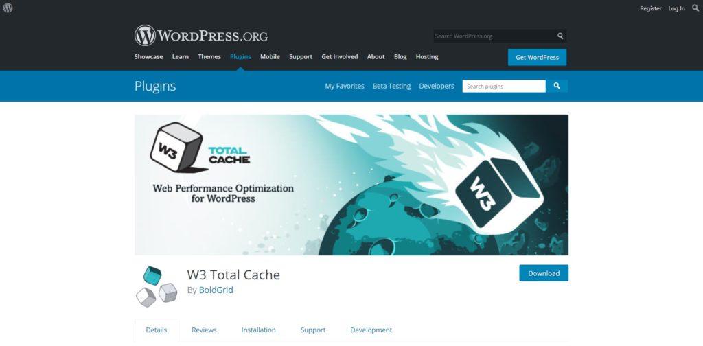 The Best WordPress Speed Optimization Plugins & Tools 20