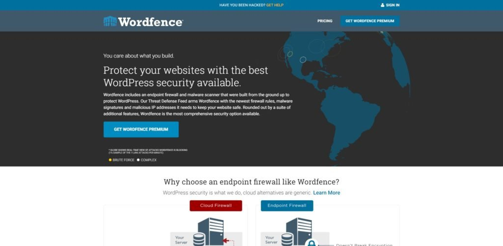 The Best WordPress Speed Optimization Plugins & Tools 35